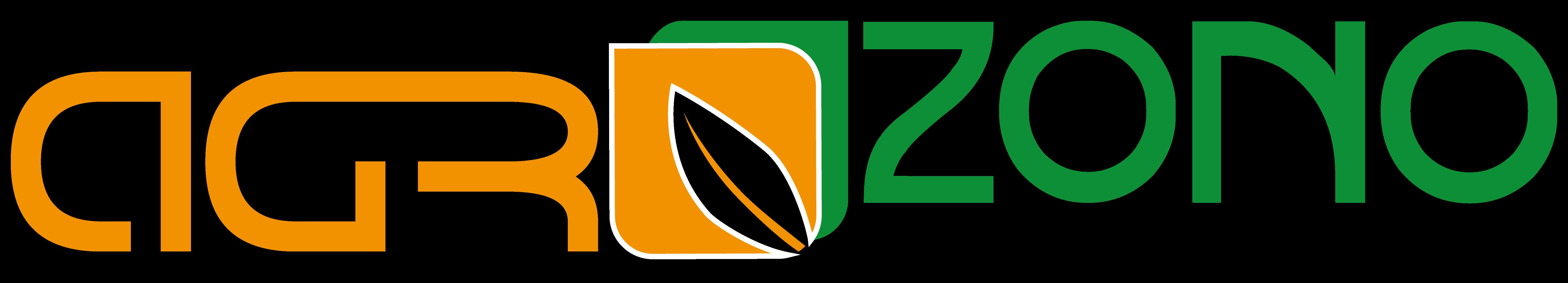 Agrozono