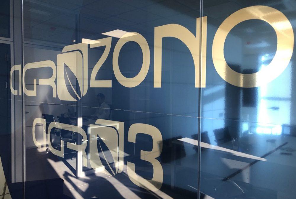 AGROZONO-AGRO3 : De nombreux services à votre disposition
