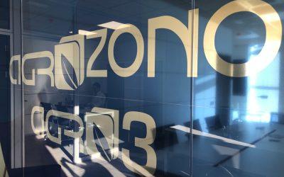 AGROZONO-AGRO3: Muchos Servicios a tu disposición