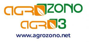 OZONO AGRICULTURA AGROZONO