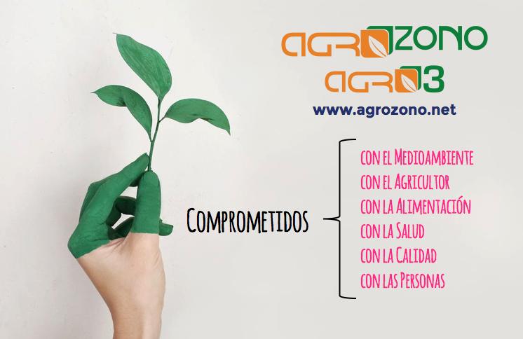 Los Compromisos de Agrozono: no solo Tecnología e innovación Agrícola