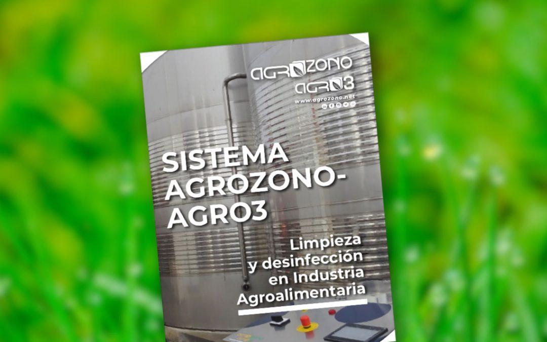 Nuovi servizi per l'industria agroalimentare
