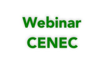 Webinar CENEC: Francisco Javier Borrull – Ozono ¿la solución apropiada al césped?