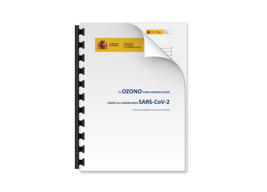 El ozono como desinfectante frente al SARS- CoV-2 (02_07_20).pdf