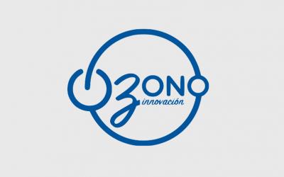 AGROZONO SI IMPEGNA A DISTRIBUIRE I PROPRI SERVIZI CON OZONO INNOVACIÓN
