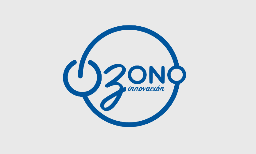 AGROZONO ACUERDA LA DISTRIBUCIÓN DE SUS SERVICIOS CON OZONO INNOVACIÓN